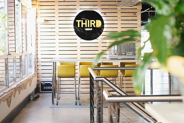 Thirdi Group