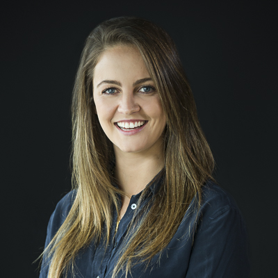 Katie Rea