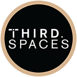 Thirdi Spaces