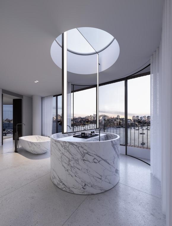 Luxury Apartments Property agencies, agents & Advisors